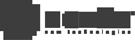 newte logo